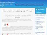 BBDP.fr pour les entrepreneurs et chefs d'entreprise !