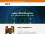 Marabout à Lyon, un medium africain sérieux et efficace