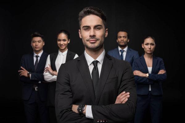 visu-entrepreneurs-entreprise-chefs-pour-bbdp